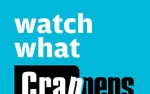 Image for Watch What Crappens Podcast