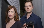 Image for Behind the Hauntings: An Intimate Evening with Amy Bruni and Adam Berry