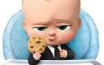 Image for The Boss Baby - Movie at The Palace