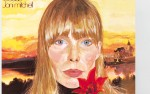 Image for JONI MITCHELL'S