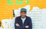 Image for Robert Cray
