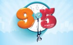 Image for 9 to 5