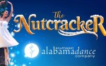 Image for Southeast Alabama Dance Company Presents THE NUTCRACKER in the Dothan Civic Center
