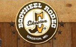 Image for 2020 Sikeston Jaycee Bootheel Rodeo -  Friday - ZZ Top