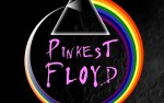 Image for Pinkest Floyd - Pink Floyd Tribute