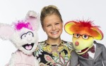 Image for Darci Lynne & Friends - POSTPONED TO 2021
