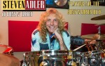 Image for Steven Adler of Guns N' Roses