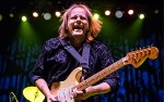 Image for Walter Trout + Special Guest: Anthony Gomes