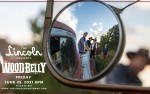 Image for Wood Belly