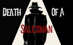 Image for Death of a Salesman