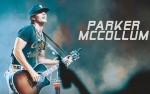 Image for Parker McCollum