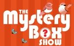 Image for The Mystery Box Show