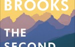 Image for A Moveable Feast Book Club: David Brooks' The Second Mountain
