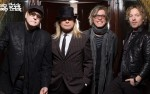 Image for Proof Peak Party Pad -Cheap Trick with the Romantics