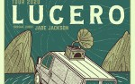 Image for Lucero with Special Guest Jade Jackson