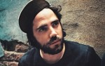 Image for PATRICK WATSON, with CHARLIE CUNNINGHAM