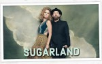 Image for SUGARLAND 'STILL THE SAME TOUR' WITH SPECIAL GUESTS FRANKIE BALLARD AND LINDSAY ELL