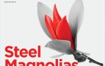 Image for L.A. Theatre Works - Steel Magnolias