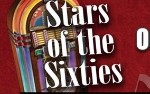 Image for  STARS OF THE SIXTIES!