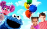 Image for SESAME STREET LIVE!:  PRESHOW EXPERIENCE (SAT. PM SHOW)