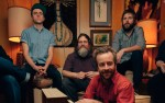 Image for TRAMPLED BY TURTLES, with special guests BAD BAD HATS, CHARLIE PARR, THE LAST REVEL, SUPERIOR SIREN, and TEAGUE ALEXY BAND