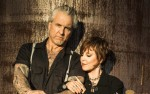 Image for Pat Benatar and Neil Giraldo