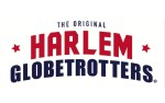 Image for HARLEM GLOBETROTTERS MAGIC PASS: 30 minute interactive event from 5:30PM-6:00PM