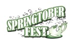 Image for SPRINGTOBER FEST