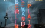 Image for Berlin Alexanderplatz - FSK 12