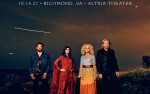 Image for Little Big Town - Nightfall