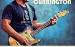 Image for Billy Currington [LUXURY SUITES]