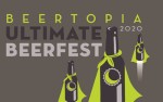 Image for 14th Annual Beertopia's Ultimate Beerfest - General Admission