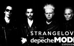 Image for STRANGELOVE - The Depeche Mode Experience