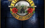 Image for NIGHTRAIN - THE GUNS N' ROSES EXPERIENCE