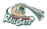 Image for Gary SouthShore RailCats vs. Texas Airhogs
