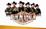 Image for Ramon Ayala y Sus Bravos Del Norte