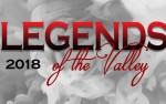 Image for Legends of the Valley - Rock Night