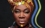 Image for India.Arie