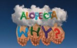 Image for WHY? Plays 'Alopecia', with Lala Lala