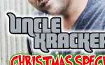 Image for UNCLE KRACKER CHRISTMAS SPECIAL 18+