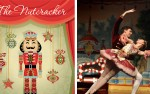 Image for Bluegrass Youth Ballet: The Nutcracker In One Act