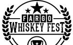 Image for Fargo Whiskey Fest