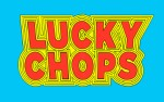 Image for Lucky Chops - NEW DATE