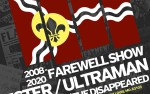 Image for FUBAR 2008-2020 FAREWELL SHOW