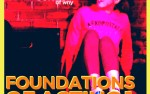 Image for FOUNDATIONS OF ACTING I