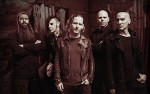Image for Stone Sour with Fair Admission