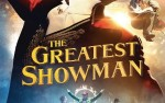 Image for The Greatest Showman – Singalong