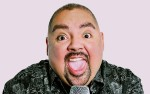 Image for GABRIEL IGLESIAS