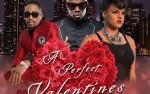 Image for A Perfect Valentines KEM ft:Marsha Ambrosius and Raheem Devaughn