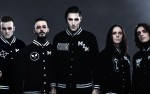 Image for Motionless In White